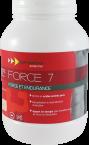 1kg-proteine-force-7