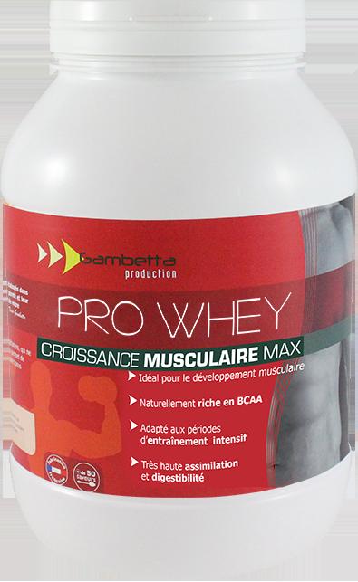 1kg-proteine-pro-whey