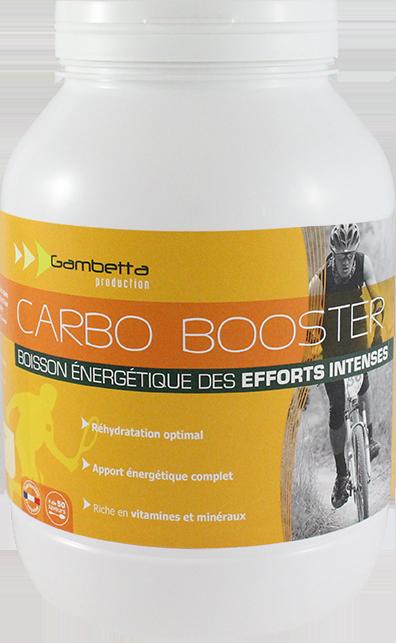 1kg-boisson-carbo-booster