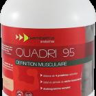 1kg-proteine-quadri-95