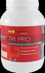 1kg-proteine-tri-pro