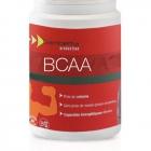 Acides aminés bcaa