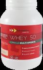 1kg-proteine-whey-50