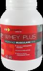 1kg-proteine-whey-plus