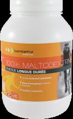 1kg-proteine-100-maltodextrine