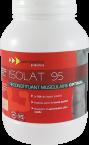 1kg-proteine-isolat-95