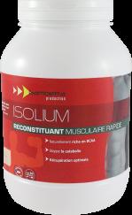 1kg-proteine-isolium