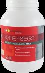 1kg-proteine-whey-&-egg