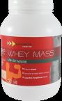 1kg-proteine-whey-mass