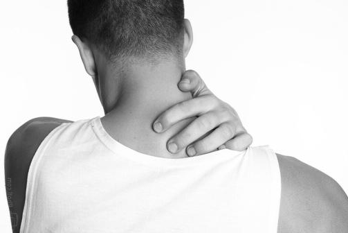 éviter blessures entrainement musculation
